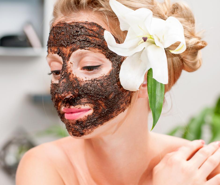 Facial Page Chocolate Facial AMS