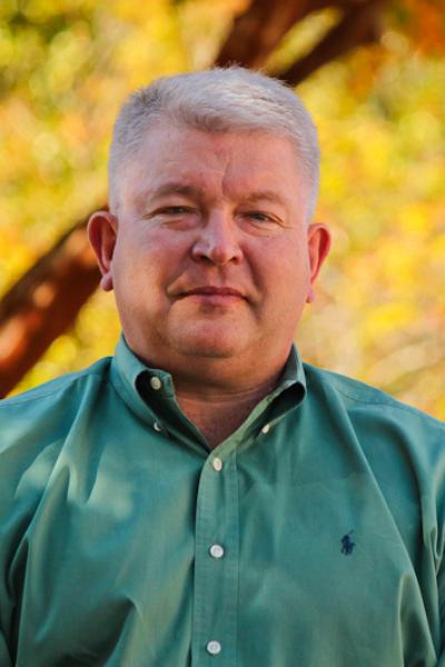 Dr. Steven L. Mackey